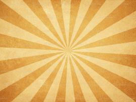 Grunge Sunburst y  Clip Art Backgrounds
