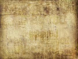 Grunge Texture Clip Art Backgrounds