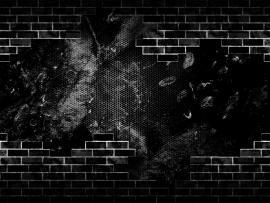 Grunge Urban Wall Photo Backgrounds