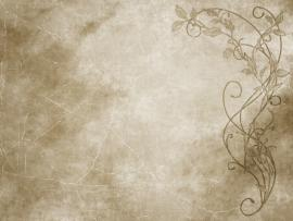 Grungy Parchment Picture Backgrounds
