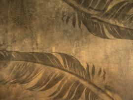 Hair Country Western Template Backgrounds