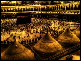 Hajj Picture Backgrounds