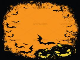Halloween  Halloween SeasonsHolidays Picture Backgrounds