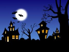 Halloween HDs Halloween 2012 HD Desktop Picturess   image Backgrounds