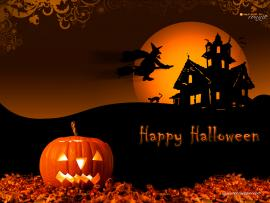 Halloween HDs Halloween 2012 HD Desktop Picturess   Picture Backgrounds