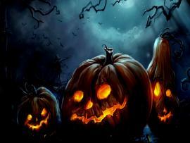 Halloween image Backgrounds