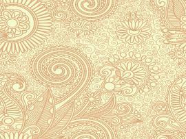 Ham Pattern Download Backgrounds