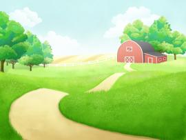 Handicraft Farm Quality Backgrounds