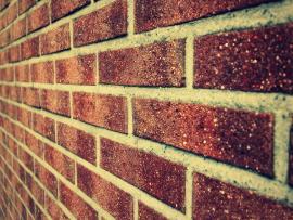 Handpicked Brick Art Backgrounds