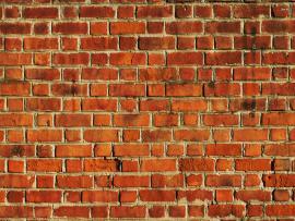 Handpicked Brick Rock Art Backgrounds