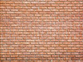 Handpicked Brick Wall Quality Backgrounds
