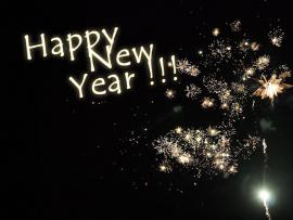 Happy New Years and Images Photo Backgrounds