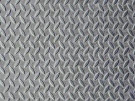 Harley Davidson Motorcycles Diamond Plate Walpaper Picture Backgrounds