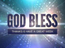 Have A Great Week Picture Backgrounds