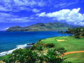 Hawaii Images Golf Hawaii Hd Quality Backgrounds