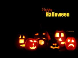 Hd  Desktop Halloween Desktop Wallpaper Backgrounds