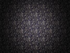 HD Black Elegant Free Black Elegant   Backgrounds
