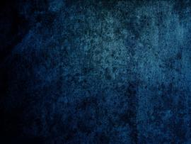 HD Blue Grunge Backgrounds
