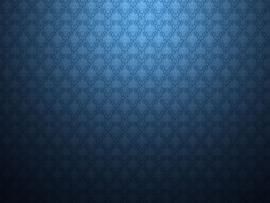 Hd Blue Texture Hd Design Backgrounds
