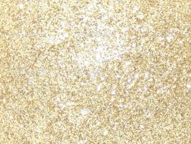 Hd Glitter For Mobile and Desktop Graphic Backgrounds