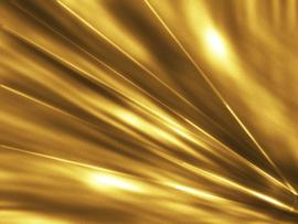 Hd Gold Presentation Backgrounds