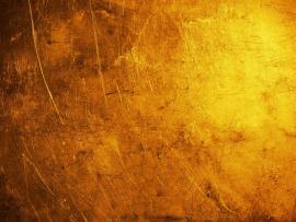 Hd Golden Wallpaper Backgrounds