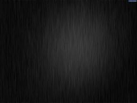 HD Metallic Black Art Backgrounds