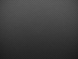 HD Metals & Metallic For Free Desktop Presentation Backgrounds
