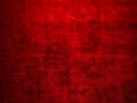 Hd Red Texture Clip Art Backgrounds