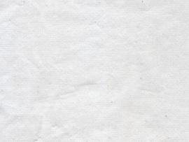 HD White Paper Bumps Texture Slides Backgrounds