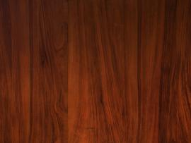 Hd Wood  Picture Backgrounds