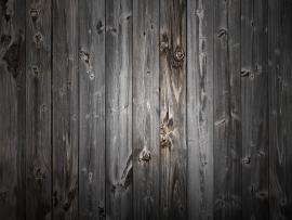 Hd Wood Dark Slides Backgrounds