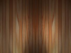 Hd Wood Texture Wallpaper Backgrounds