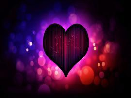 Heart Clip Art Backgrounds