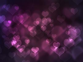 Heart image Backgrounds