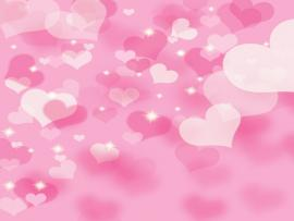 Heart Photo Backgrounds