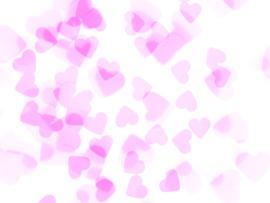 Heart Wallpaper Backgrounds