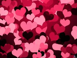 Hearts Jpg Wallpaper Backgrounds