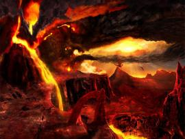 Hell Torment Hd Picture Backgrounds