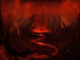 Hells Hd Frame Backgrounds