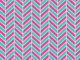Herringbone Pattern Clipart Backgrounds