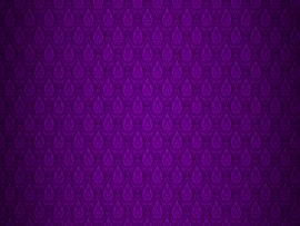 High Definition Purple Backgrounds