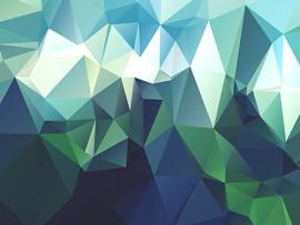 High Res Low Poly Textures Hd Download Backgrounds