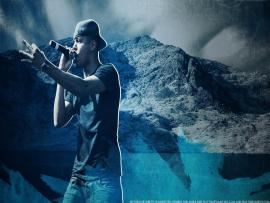Hip Hop Artist Clipart Backgrounds