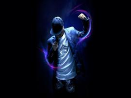 Hip Hop Photo Quality Backgrounds
