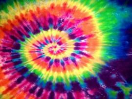 Hippie Tie Dye  Bing Images Graphic Backgrounds