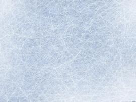 Hockey Ice  Psdgraphics Clipart Backgrounds