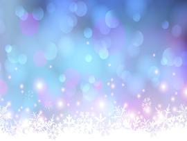 Holiday Background Backgrounds