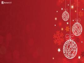 Holiday Photo Backgrounds