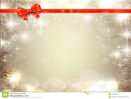 Holiday Royalty Free Stock Photo  Image 34918955 Picture Backgrounds